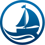 SAIL Blue icon