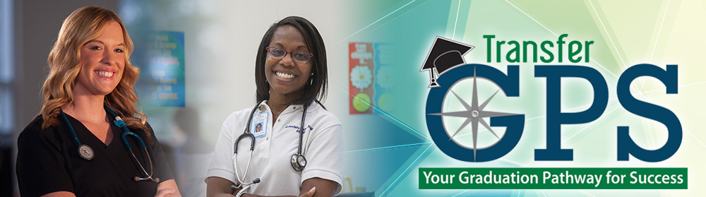 Nursing Full Time Without Developmental Ed