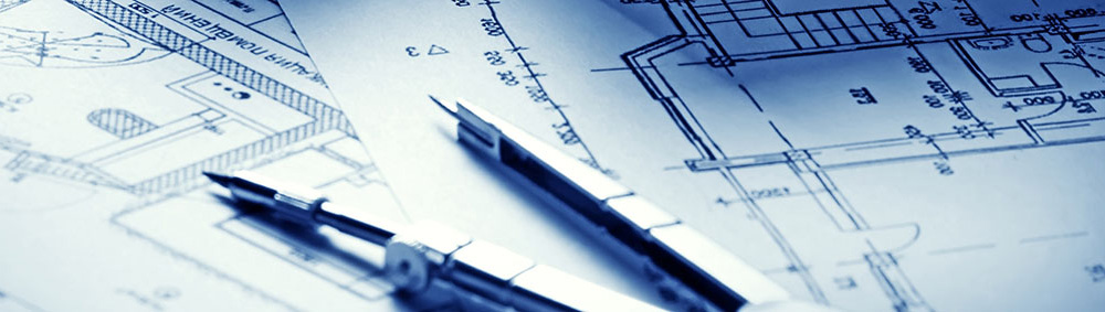 Drafting and Design Technology