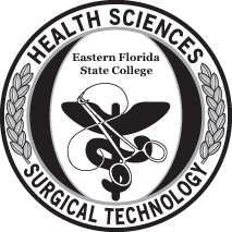 Surgical Technology logo