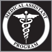 Medical Assistant Graphic