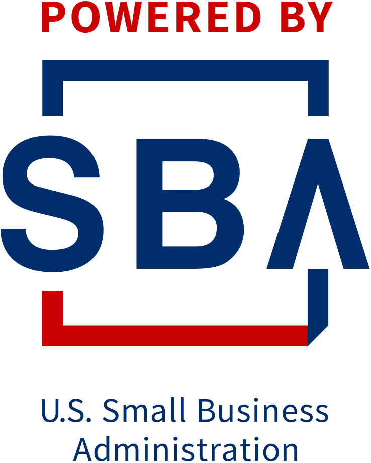 Powered by SBA - U.S. Small Business Administration