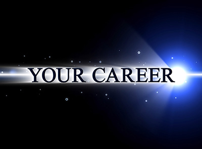 Your Career on WEFS-TV