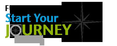 prospective students journey image