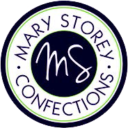 Mary Storey Confections