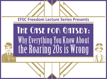 The Case for Gatsby slide