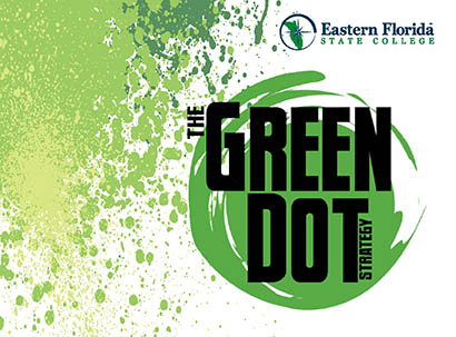 Green Dot Violence Prevention Program