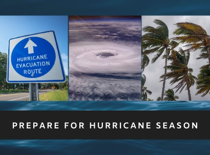 hurricane images with Prepare for Hurricane Season