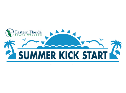 Summer kick start image