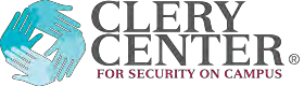 Clery Center for Security on Campus