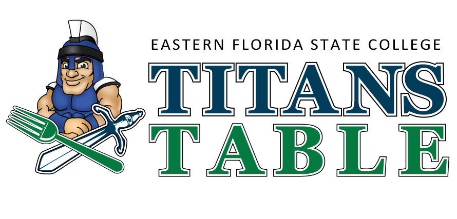 Eastern Florida State College Map.Eastern Florida State College Efsc Food Services