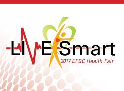 Attend Live Smart Health Fair