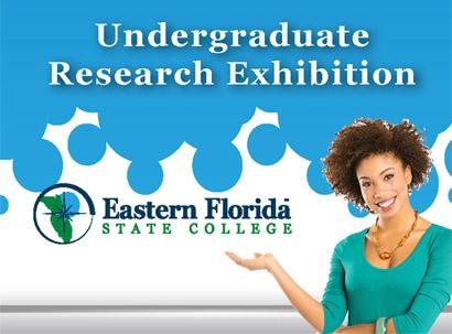 Students: Present Your Research