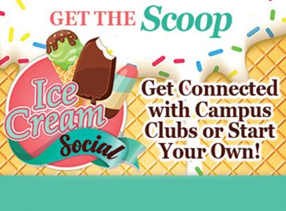 Cocoa Club Rush is August 30-31