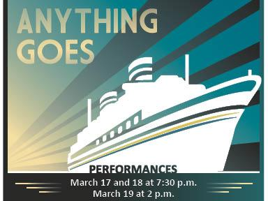 Spring Musical Coming to the Cocoa Campus