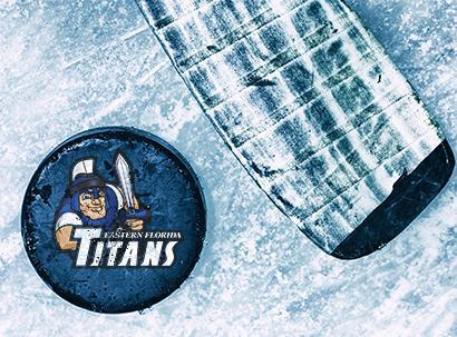 Join the Eastern Florida Hockey Team