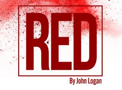 Don't Miss This Tony Award-Winning Play About Rothko