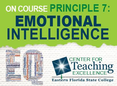 Explore the Importance of Emotional Intelligence