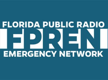 Florida Public Radio Emergency Network