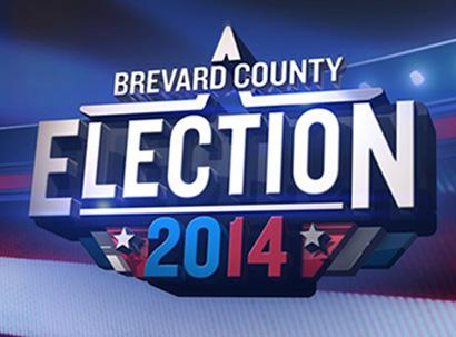 Track the Candidates & Issues on Election Night