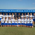 #1 Seed Eastern Florida State College