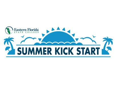 Register for Summer 2018 Kick Start Workshops