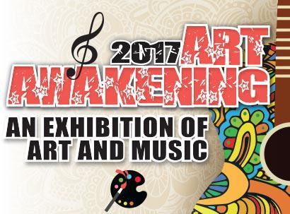 Arts Appreciation Event Coming to Cocoa