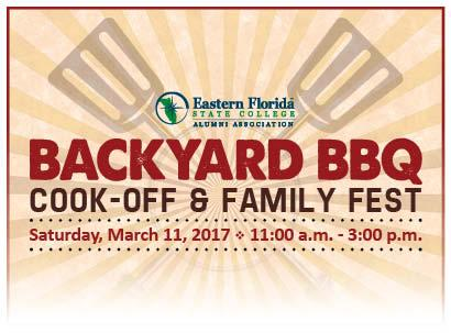 Cooks & BBQ Lovers Needed for BBQ Fest